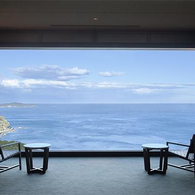 海が見える熱海宿泊旅行ウェディング・家族婚