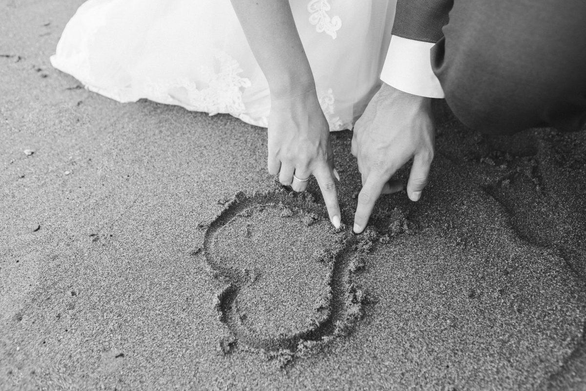 結婚してすぐに持ち家を持つメリット|ウェディングリノベーション